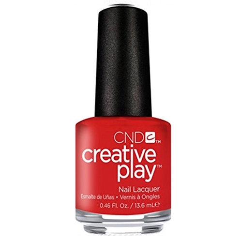 CND Creative Play On a Dare