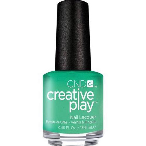 CND Creative Play You've Got Kale