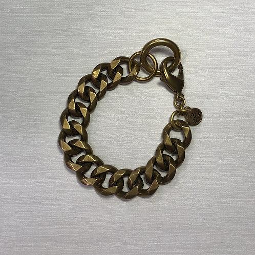 Sugar Blossom Chain