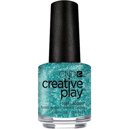 CND Creative Play Sea The Light