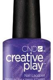 CND Creative Play Cue the Violets
