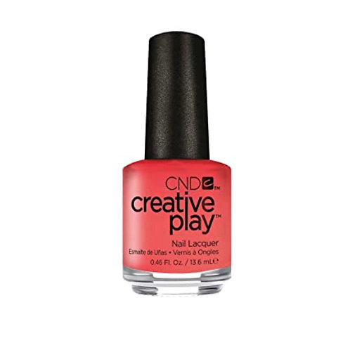 CND Creative Play Jammin Salmon