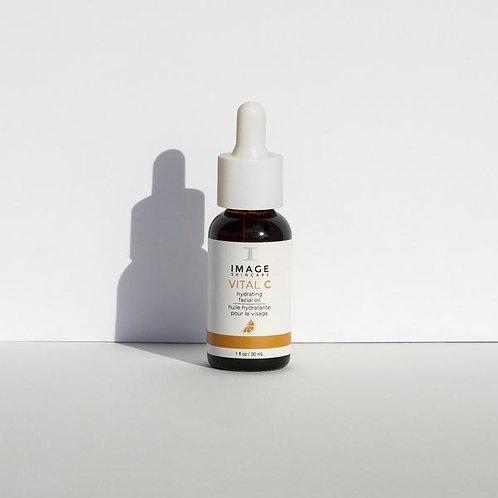 Vital C Hydrating Antioxidant Serum