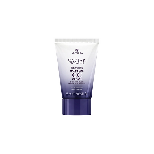 Caviar Replenishing Moisture CC Cream 100 ml