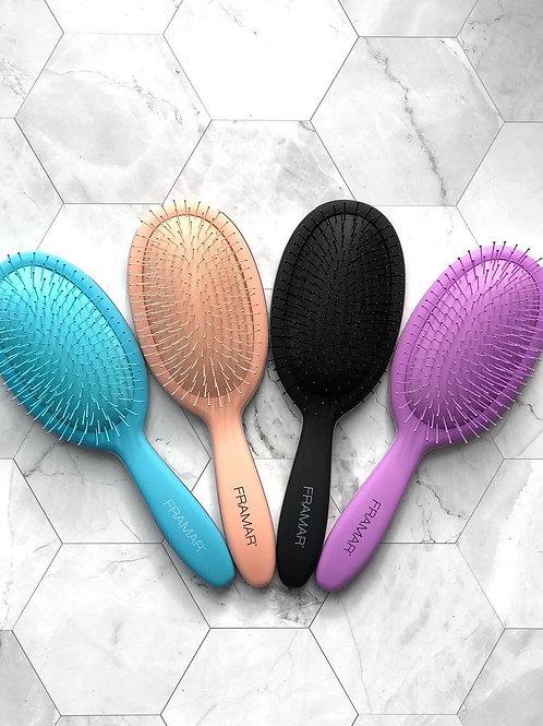 Framar Hair Brushes