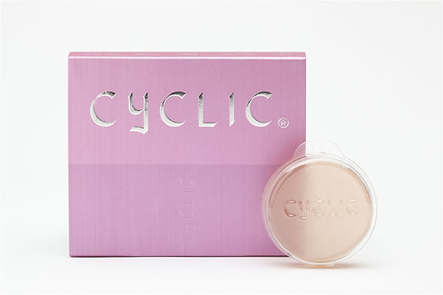 Mini Cyclic Cleanser - Sensitive To Normal