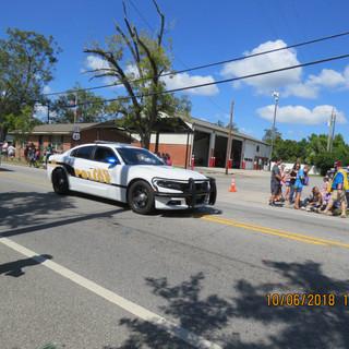 203 Adel Police.JPG