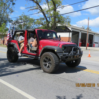 241 Jeep Dull Red.JPG