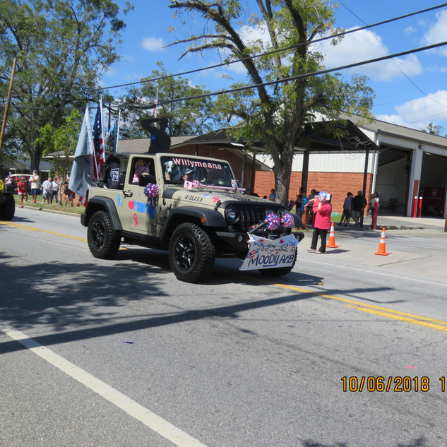 243 Jeep Willymeana.JPG