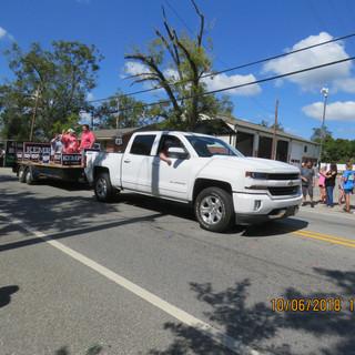 204 Kemp Truck.JPG