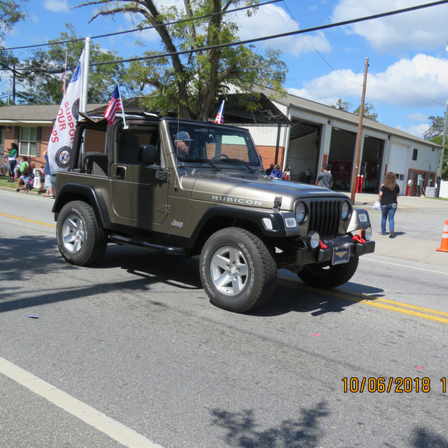 245 Jeep Irredescent Gray.JPG