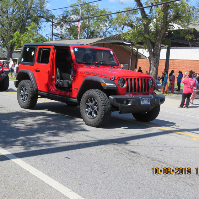 234 Jeep Red.JPG