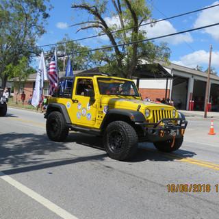 244 Jeep Yellow.JPG