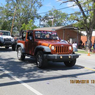 232 Jeep Copper.JPG