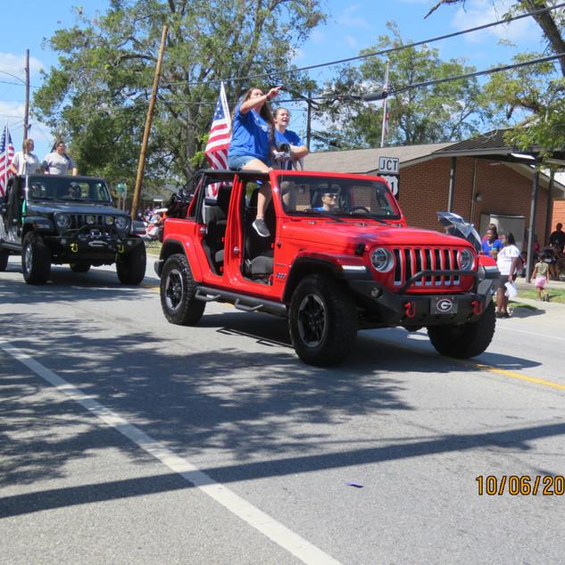 235 Jeep Red G.JPG