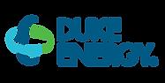 de-logo-share (1).png