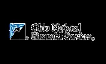logo-ohio-financial.png