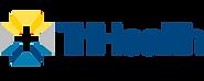TriHealth_Logo_350x140.png
