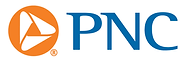 PNC Logo-Orange & Blue on White.png