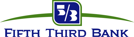 Fifth Third Bank-horizontal.png
