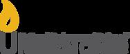 NURFC-logo_cmyk_2c_Dark_s2_MR.PNG