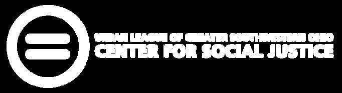 CSJ_White Logo-01.png