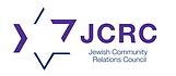 thumbnail_JCRC Logo (1).png