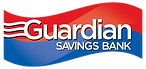 Guardian_Logo_300dpi.png