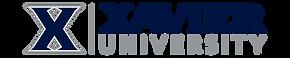 XU_Logo_H.png