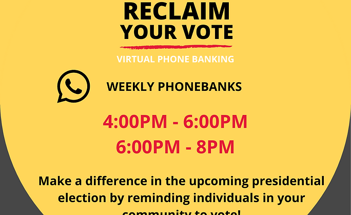 reclaim your vote!.png
