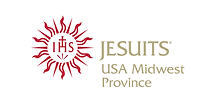Midwest-Jesuits-Logo[27636].png