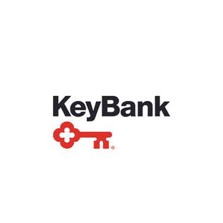 website logos-06.jpg