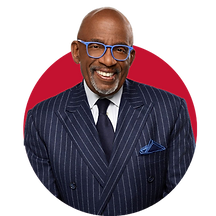 ulgso-our-community-matters-al-roker.png
