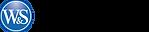 WSFG logo CMYK.png