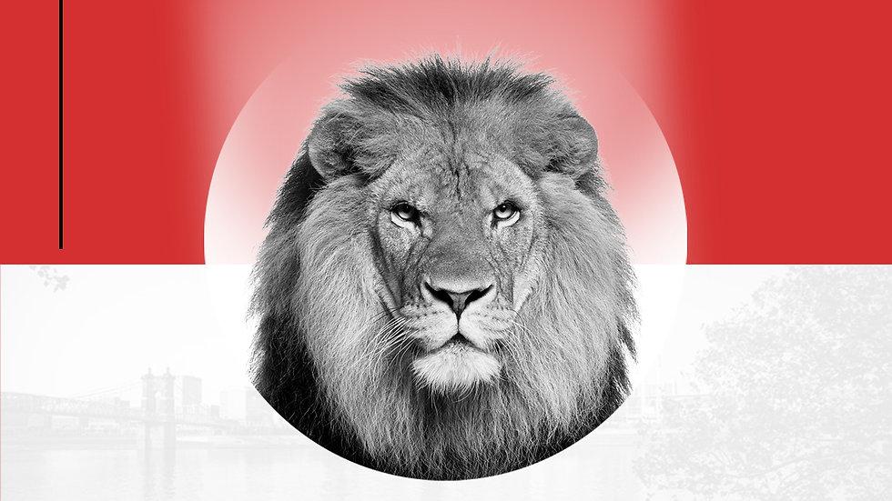 lions luncheon BG.jpg