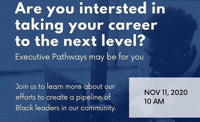 Executive Pathways Flyer.jpg
