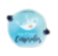 Logo_les_ptites_casseroles_final.png