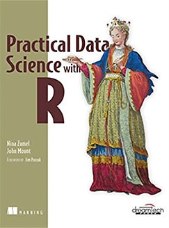 Best Data Science Resources In One Place
