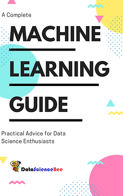 Machine Learning Guide Latest.png