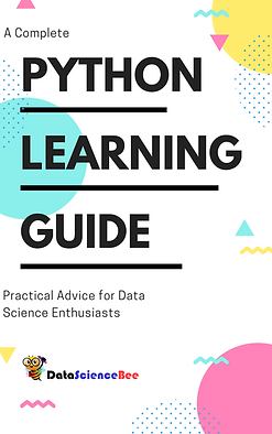 Python Guide Latest.png