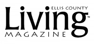 Ellis-County-Living-Magazine-Logo-300x14