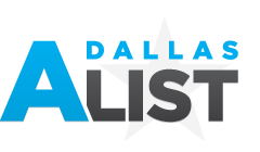 dallas a list logo.png