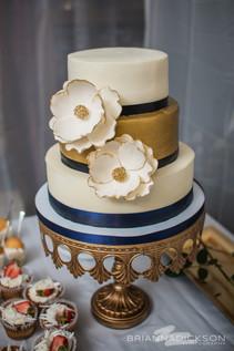 Briannas Cake_closeup.JPG