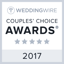 WeddingWire_Coupleschoice2017_edited.png