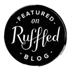 Ruffled_11-Featured-BLACK.png