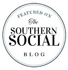 southernsocialblogbadge.png