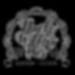 UWPies_logo_2020_pin.png