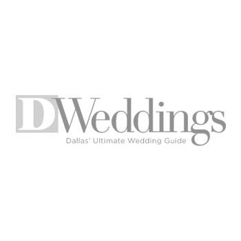 d-weddings.jpg