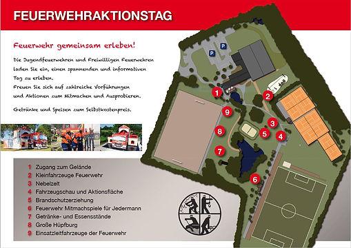 Lageplan Mitmachtag.JPG