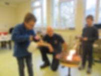 Bilsbek-Schule(1).JPG